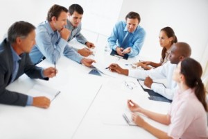 collaborate-collaboration-strategic-planning