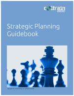 Free Strategic Planning Guidebook