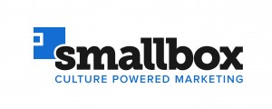2013_smallbox_logo