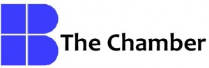 chamber logo 3