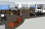 Launch-Fishers_living-room-to-coworking