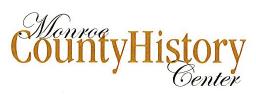 MoCoHistoryCenter-Logo